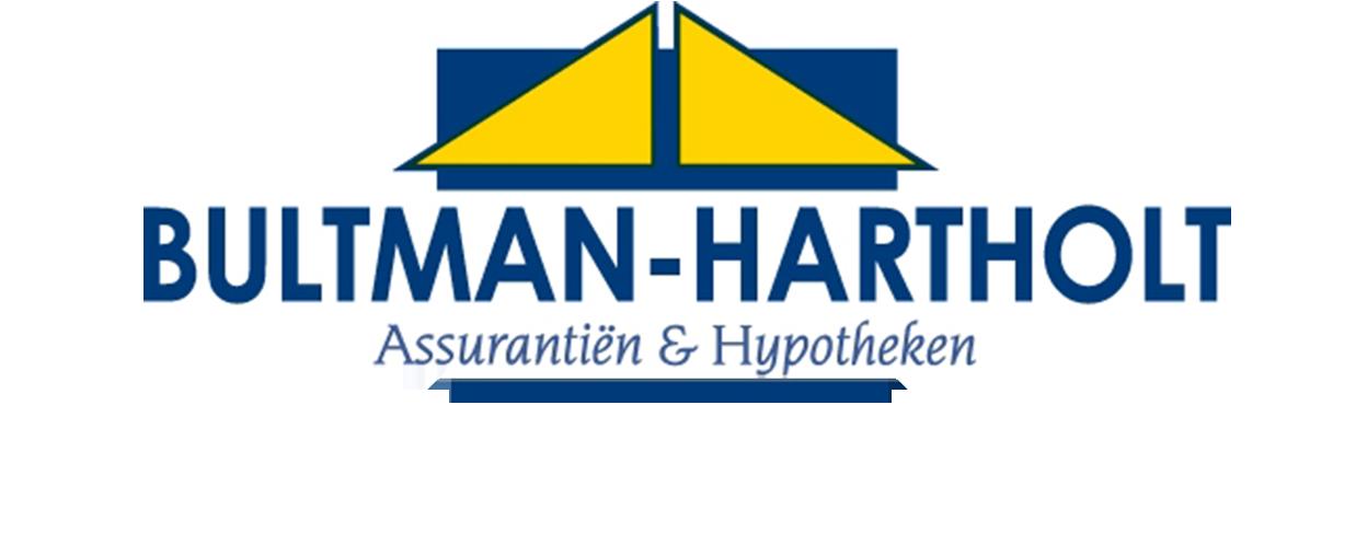 Logo Bultman