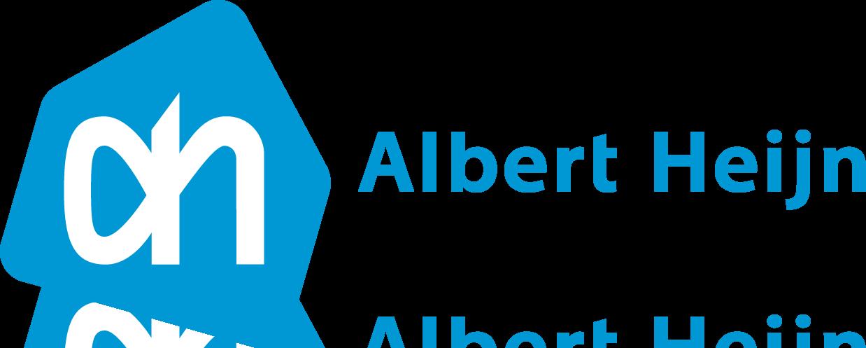 Logo AH