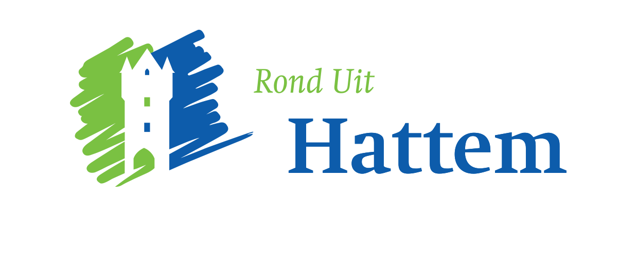 Logo Ronduit Hattem